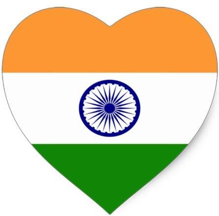 India to Dubai with Dubai City Company