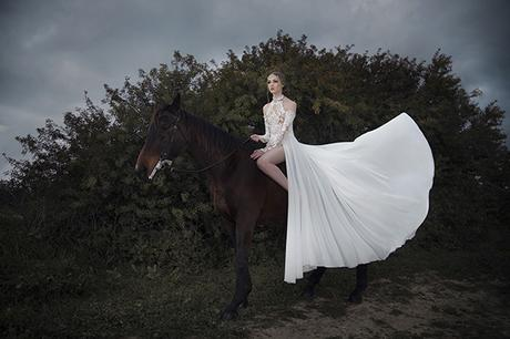 gorgeous-wedding-dresses-gregory-morfi-4
