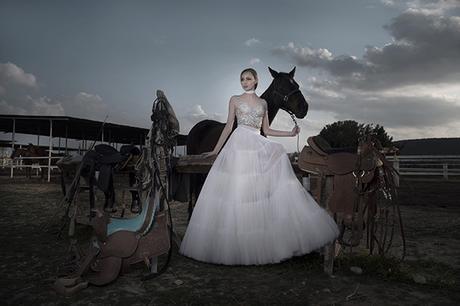 gorgeous-wedding-dresses-gregory-morfi-10
