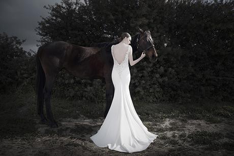 gorgeous-wedding-dresses-gregory-morfi-3