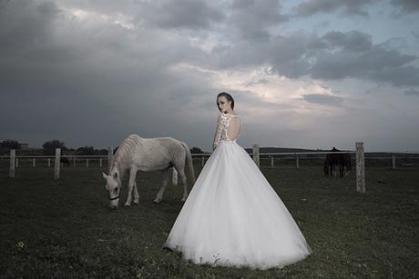 gorgeous-wedding-dresses-gregory-morfi-8