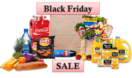 Why Black Friday Sale Is The Best Time To Shop From Souq?