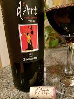 A Tale of Two Zins for National Zinfandel Day