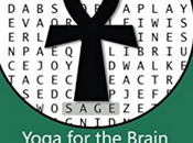 Mind Soul Satisfying Puzzles: Word Search Sage, Yoga Brain #BookReview #AuthorInterview