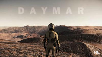 Star Citizen 3.0 - many many places streaming - many many citing issues