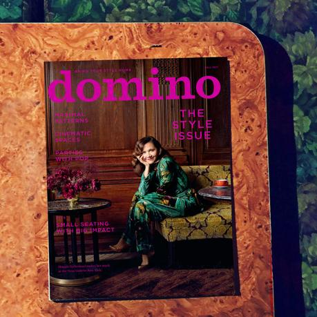 12 magazines you will totally love