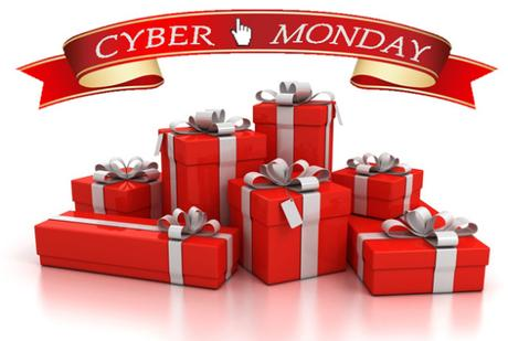 Cyber Monday Sale 2017: Are You Ready To Crack The Second Largest Sales Deal?
