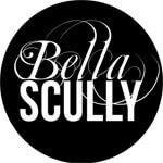 Book Review – Blitz by Bella Scully
