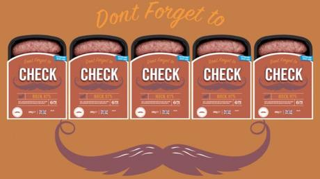 Check with Heck: Meat & two veg