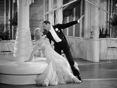 Oscar Got It Wrong!: Best Director 1934