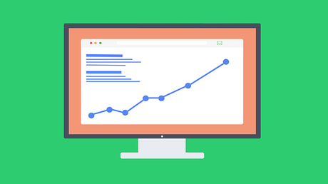 How to Create the Best Backlink Profile