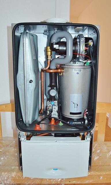 How to Choose a New Hot Water System