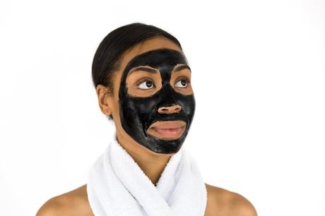 What You Need to Know Before Getting a Facial Treatment