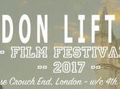 London Lift-Off Film Festival 2017