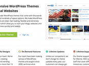 Happythemes Review: Outstanding Theme Store WordPress.