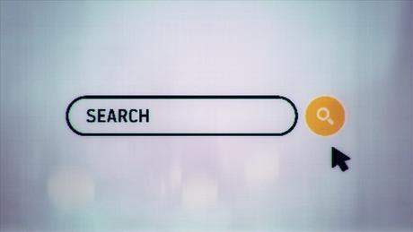 https://ak9.picdn.net/shutterstock/videos/13456097/thumb/7.jpg