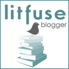 litfuse-blogger-button3