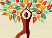 Mental Yoga Sunday Issue