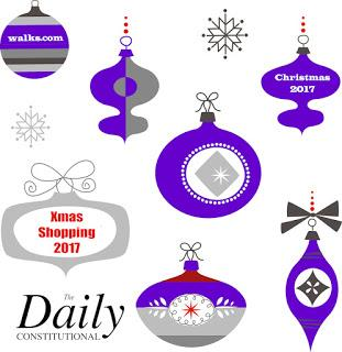 The #London #Christmas Shopping Guide 2017: Harvie & Hudson @HarvieandHudson #JermynStreet