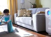 Good Reasons Need Purifier Your Home