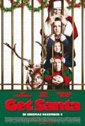 Get Santa (2014) Review
