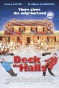 Deck the Halls (2006) Review