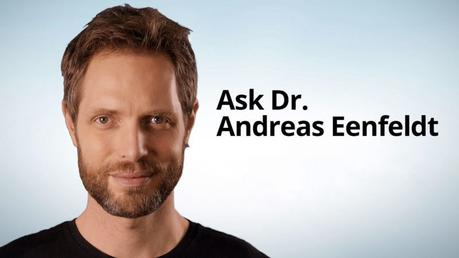 What to do about low energy on low carb?