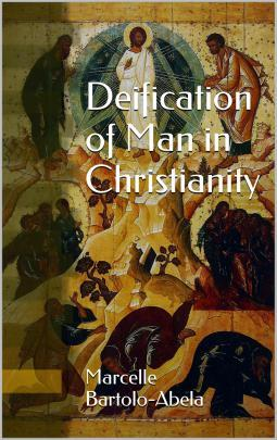 BOOK REVIEW: 'Deification of Man in Christianity' | Catholic Medical Quarterly