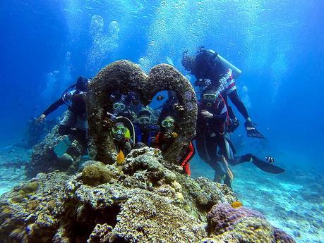 Underwater_adventures
