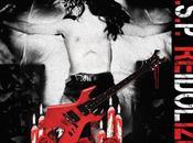 """W.A.S.P. Unveil Details Release """"ReIdolized (The Soundtrack Crimson Idol)""""!"""