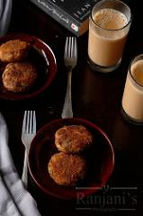 Aval-cutlet-recipe