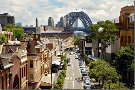The Ultimate Travel Guide to Sydney, Australia