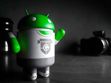 The future of Android development