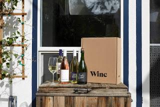 Serve Wonderful Wines This Holiday Season Thanks to Winc! (Get $22 Off Your First Shipment)