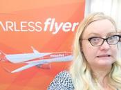 Conquering Fear Flying With Easyjet