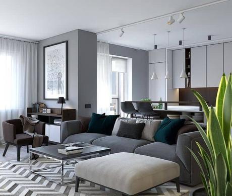 Home Design Rules - Home Design Ideas