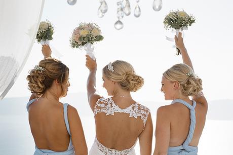 luxurious-wedding-overlooking-sea-20