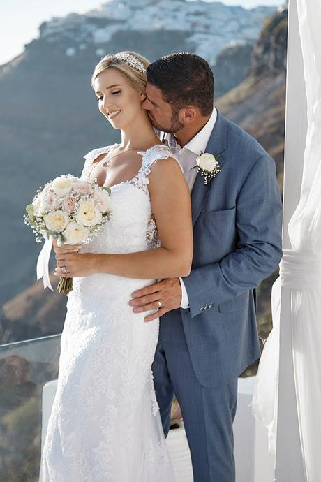 luxurious-wedding-overlooking-sea-22