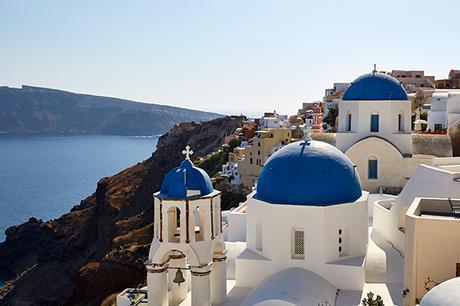 luxurious-wedding-overlooking-sea-5