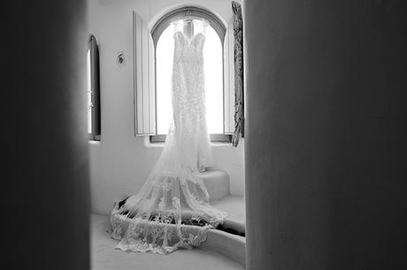 luxurious-wedding-overlooking-sea-6