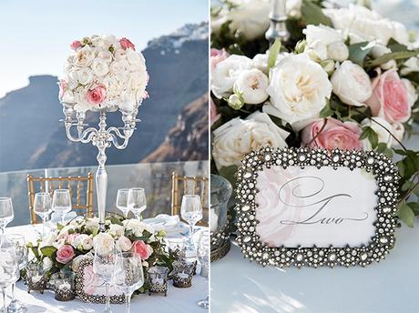 luxurious-wedding-overlooking-sea-26Α