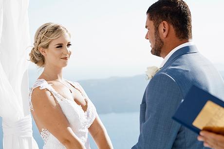 luxurious-wedding-overlooking-sea-19