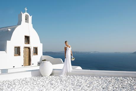 luxurious-wedding-overlooking-sea-4