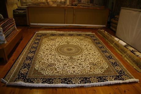 Best Carpet Store