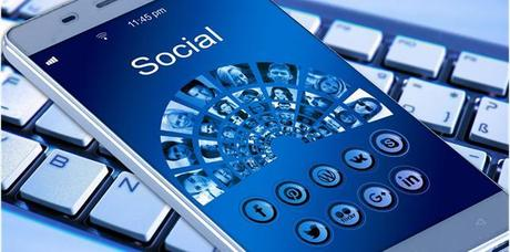 Tips for Beginners on Social Media Strategy to Grow Your Online Business