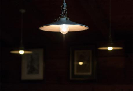 Flip The Switch: 5 Lighting Ideas To Spruce Up Your Dining Room