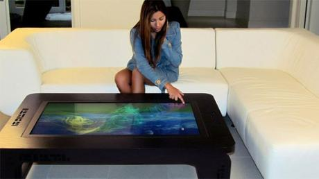 Top 4 Super Cool & High-Tech Home Appliances You Must Be Buying!