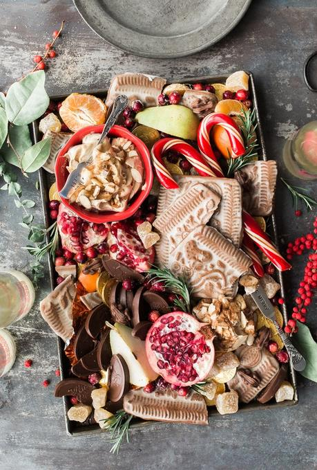Preventing Holiday Weight Gain