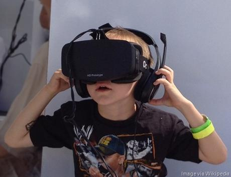 Boy_wearing_Oculus_Rift_HMD