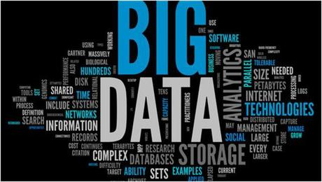 5 Ways To Use Big Data For Better Email Outreach